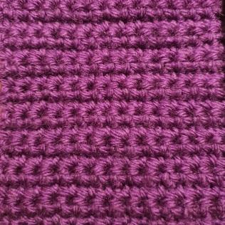 double-crochet-stitch.jpg